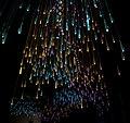 Lights 1 (4871948141).jpg