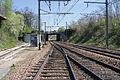 Ligne de Bourron-Marlotte à Malesherbes - 2013-04-21 - IMG 9275.jpg