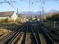 Lignes Maurienne + Sillon alpin sud.JPG