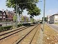 Lignes R et T du tramway de Lille - Roubaix - Tourcoing (094).JPG