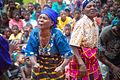 Likwata Majuni Malawi 2006-6.jpg