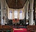 Lille WLM2018 Eglise Sainte-Catherine (2).jpg