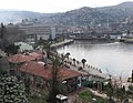 Liman (Zonguldak).jpg