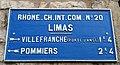 Limas - Plaque de cocher.jpg