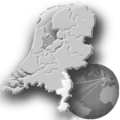 LimburgNetherlandsGlobeGrey.png