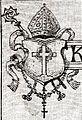 Limburg Wappen 3.jpg