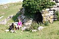 Limekiln - geograph.org.uk - 896253.jpg