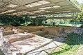 Limoges-Villa Gallo-Romaine - 2015-08-21 - IMG-0661.jpg