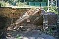 Limoges-Villa Gallo-Romaine - 2015-08-21 - IMG-0669.jpg