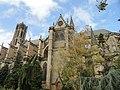 Limoges cathedral (22250759161).jpg