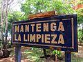 Limpieza (14503955428).jpg