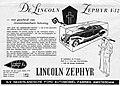 Lincoln-1936-ford-44.jpg
