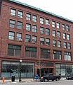 Lincoln Building Champaign Illinois 4183.jpg