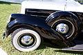 Lincoln Mark K 1937 LFender Lake Mirror Cassic 16Oct2010 (14690603188).jpg