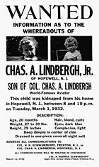 Lindbergh-bebposter.jpg