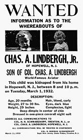 Lindbergh baby poster.jpg