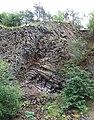 Lindenstumpf - panoramio.jpg