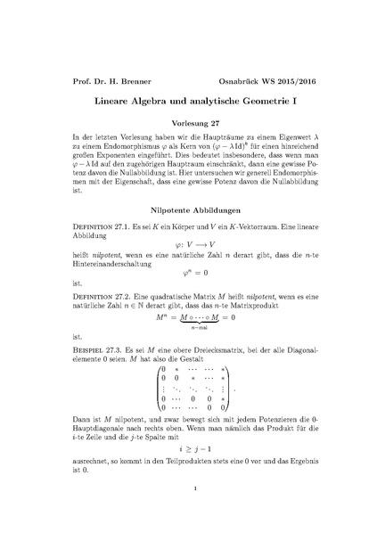 Gemütlich Exponenten Arbeitsblätter Pdf Galerie - Mathe ...