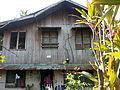 Lingayen ancestral house 06.jpg