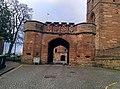 Linlithgow EH49, UK - panoramio (2).jpg