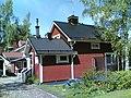Linnanherrankuja - panoramio.jpg