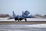 Lipetsk Air Base (436-35).jpg