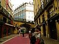 Lisboa (23977024418).jpg