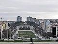 Lisboa (24875991027).jpg