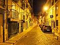 Lisboa Em1018 2072831 (40166415802).jpg