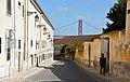 Lisbon, Portugal (42547204374) (cropped).jpg