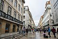 Lisbon-7852 (44001708414).jpg