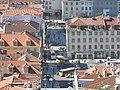 Lisbon Portugal 369 (5107979565).jpg