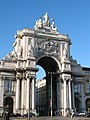 Lissabon (188) (4460145789).jpg