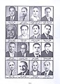 List of members of the 1956 Tunisian Constituent Assembly 3.jpg