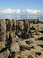 Lister Strand - panoramio.jpg