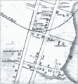 Little Liberia (Bridgeport, Connecticut) 1850.png