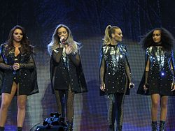 Little Mix 11 (25844324432).jpg