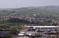 Littleborough