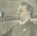 Liubchenko Soc Kiev 1936 11 p01.jpg