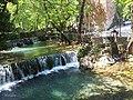 Livadia 321 00, Greece - panoramio (16).jpg