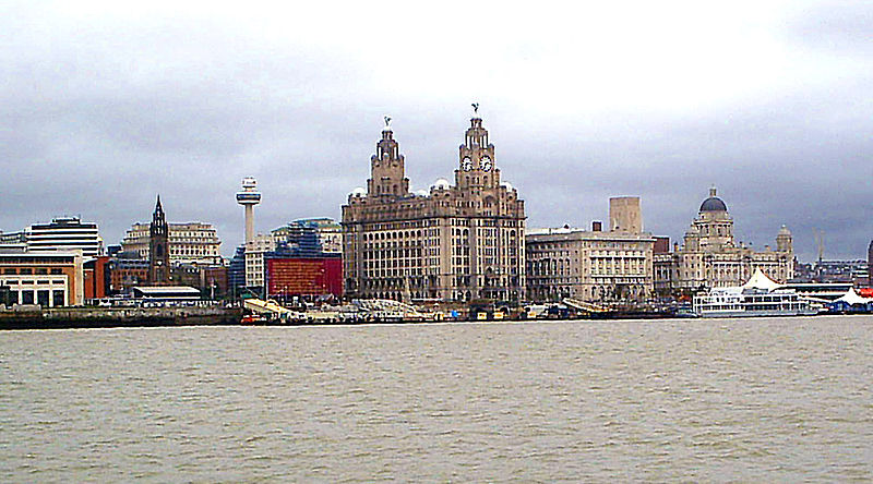 File:Liverpool skyline.jpg