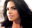 Livia Brito: Alter & Geburtstag
