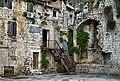 Living Among the Ruins (43949276465).jpg