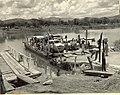 Liwonde Ferry across Shire River.jpg