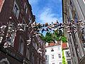 Ljubljana - Slovenia (13456338015).jpg