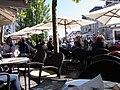 Ljubljana Slovenia (12690261725).jpg
