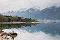 Ljuta, Bahía de Kotor, Montenegro, 2014-04-19, DD 01.JPG