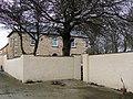 Llanreithan House - geograph.org.uk - 335561.jpg