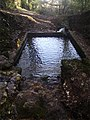 Llanrhaeadr, Holy Well - geograph.org.uk - 1749628.jpg