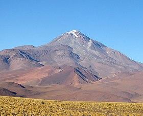 Llulailako del Este (26535509125).jpg